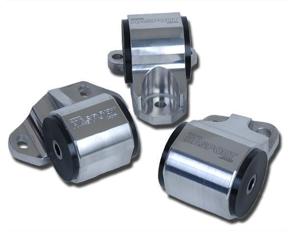 Hasport Performance Motor Mounts