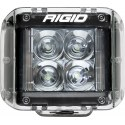 Rigid Industries 32182 D-SS Series Light Cover_1
