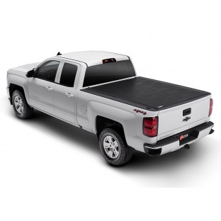 Bak Industries 39122 Truck Bed Cover