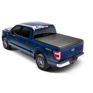 Extang 92488 | fits Ford Super Duty Long Bed (8 ft) 2017-18