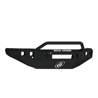 Road Armor 315R4B-NW Front Bumpers