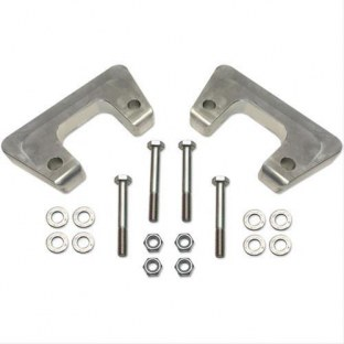 Tuff Country 12001 Suspension Leveling Kit Front
