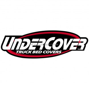 Undercover UC1238 | fits 2019 GMC Sierra 1500 5.8 ft (New Body Style) Short Bed Ex